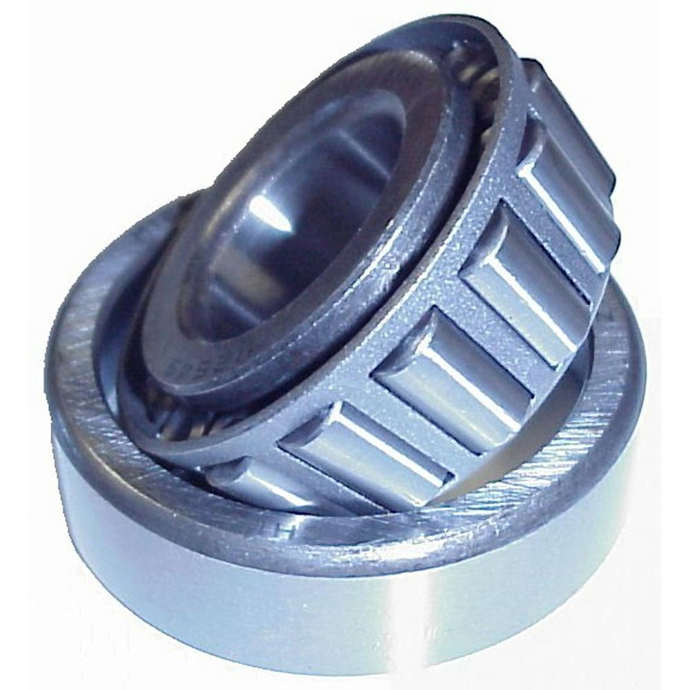 manual transmission input shaft bearing