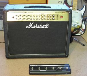 marshall valvestate 2000 avt 150 manual