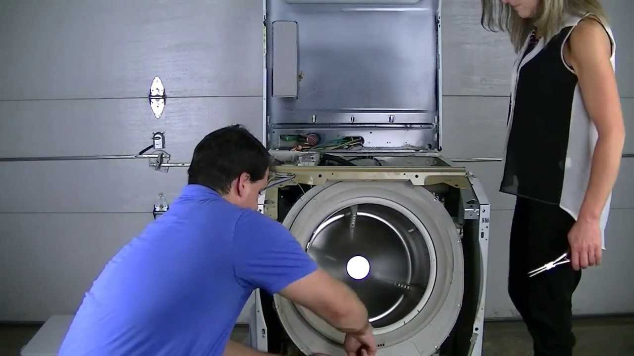 maytag 3000 series washer and dryer manual