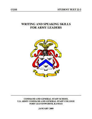 mla style manual and guide to scholarly publishing pdf
