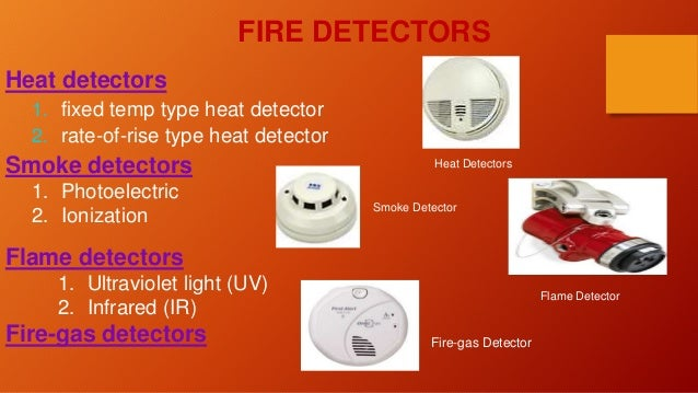 net safety gas detector manual