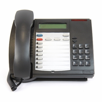 northern telecom meridian phone system manual