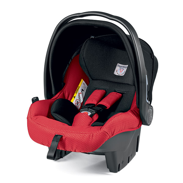 peg perego primo viaggio manual
