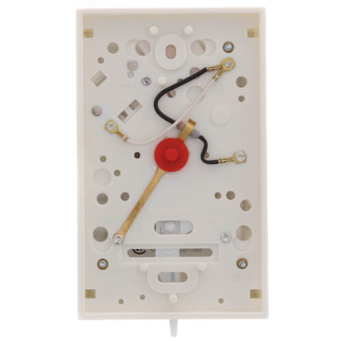pepco white rodgers thermostat manual
