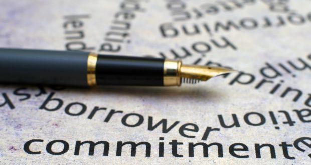 registered investment advisor compliance manual
