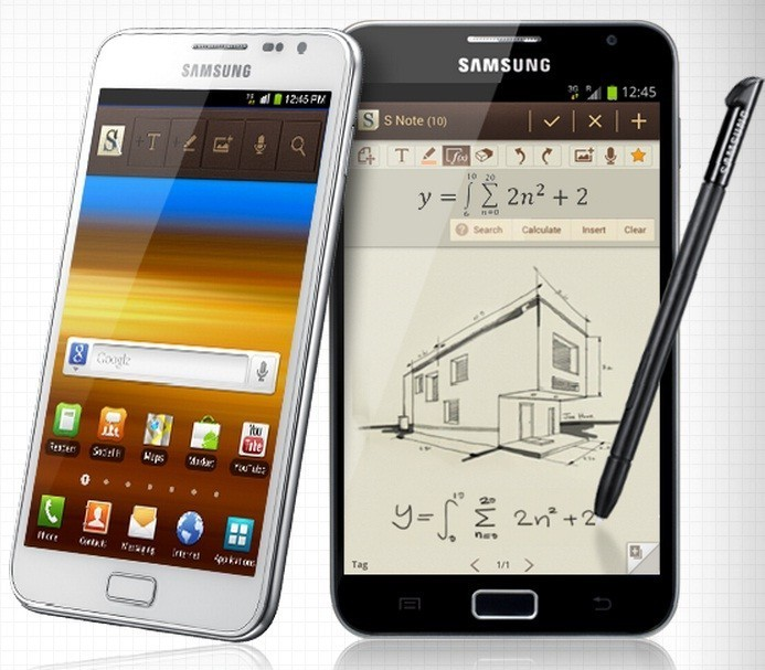samsung galaxy gt p5113 manual