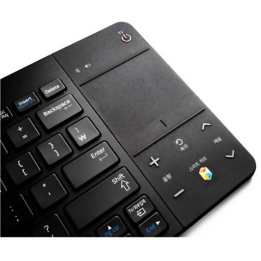 samsung keyboard vg kbd1500 manual