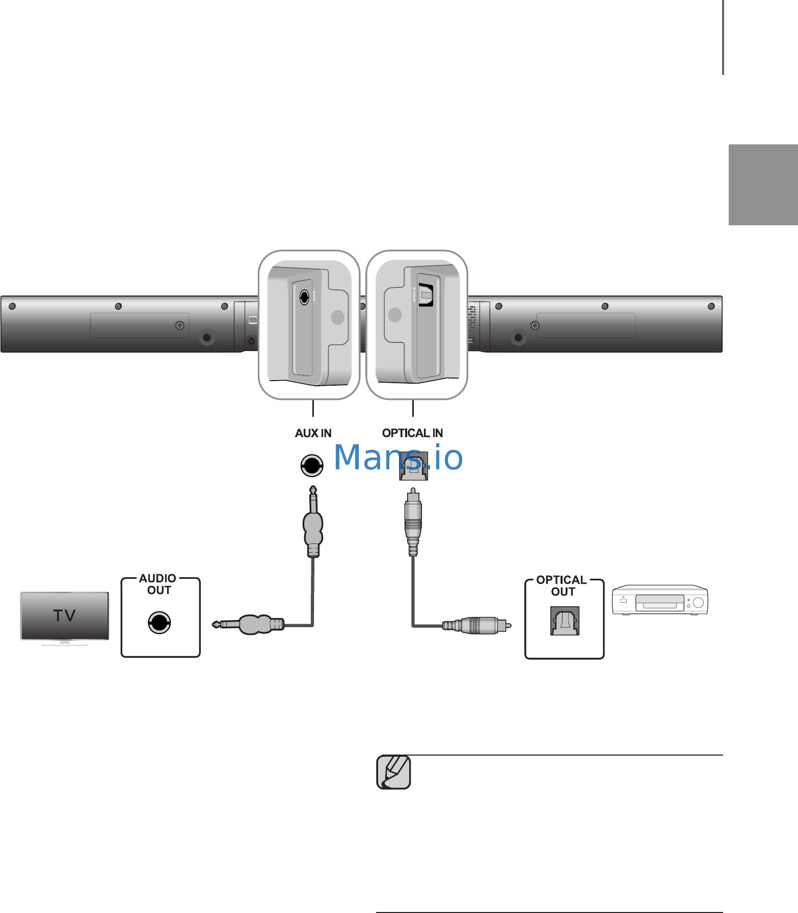 samsung soundbar hw j355 manual