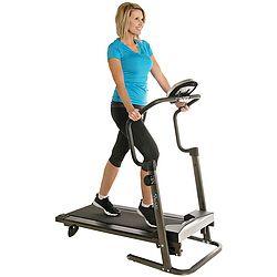 smooth fitness treadmill repair manual