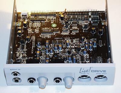 sound blaster live 24 bit manual pdf