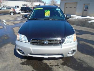 subaru baja manual transmission for sale