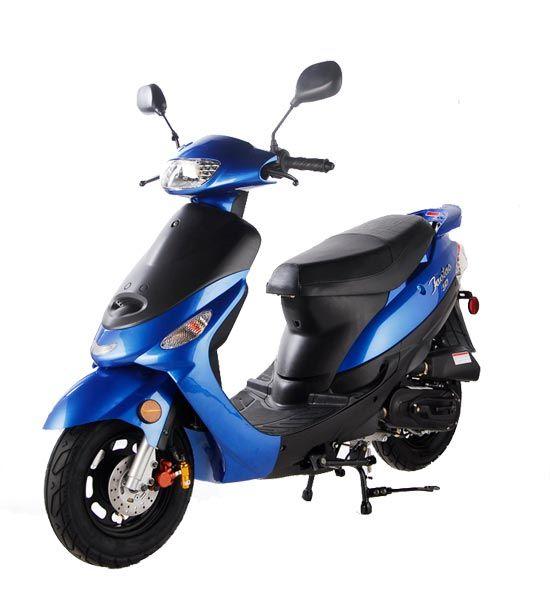 taotao 50cc scooter service manual