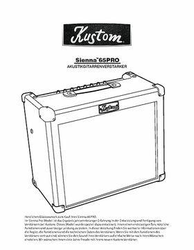 tc helicon voicesolo fx150 manual