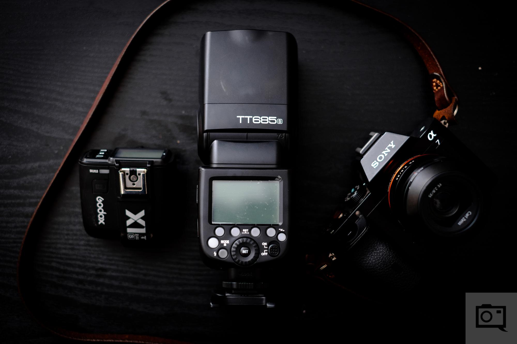 ttl or manual flash for weddings