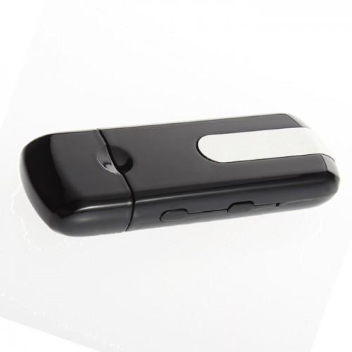 u8 motion detection usb spy camera manual