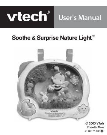 vtech lightning mcqueen learning laptop manual