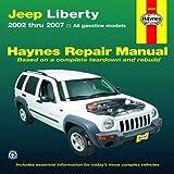 where can i buy chilton repair manuals