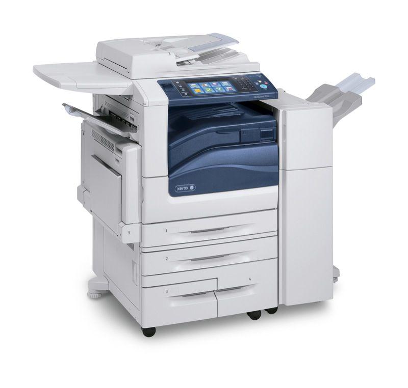 xerox workcentre 7835 user manual